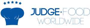 JUDGEFOOD WORLWIDE